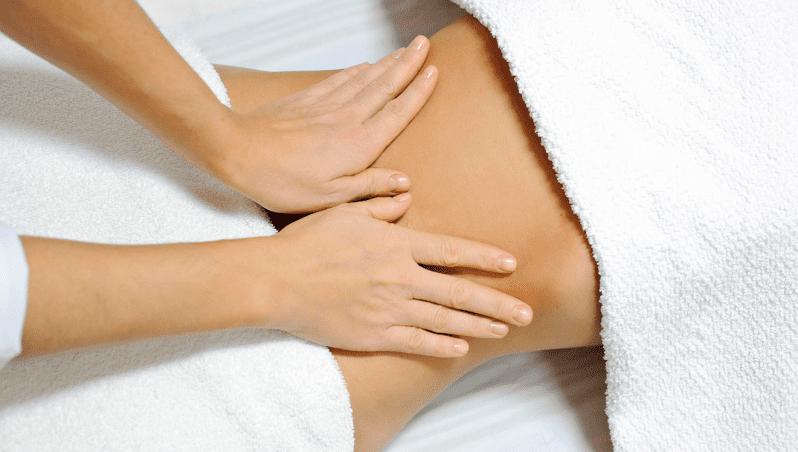 Massagem de Lipo Manual Preço Parque das Nações - Massagem Profissional
