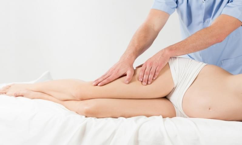 Massagem de Lipo Manual Valor Vila Santa Rita - Massagem de Lipo Manual