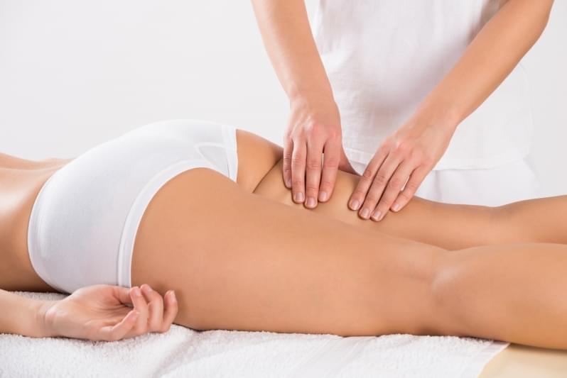 Massagem Modeladora Vila São Pedro - Massagem de Lipo Manual