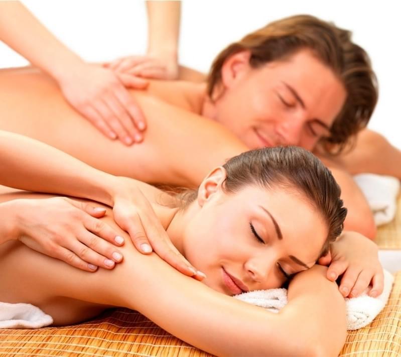 Massagem Relaxante Valor Jardim São Francisco - Massagem Redutora