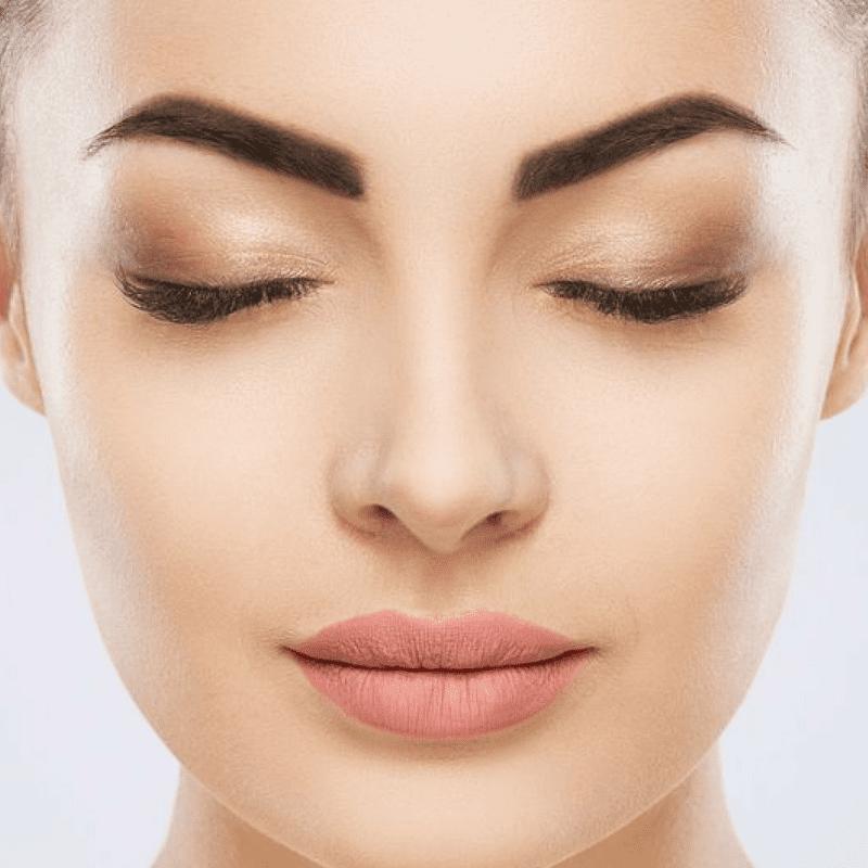 Micropigmentação para Noivas Preço Vila Bela - Micropigmentação de Sobrancelha