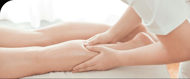 Onde Encontro Massagem de Drenagem Linfática Jardim Valdibia - Massagem Redutora de Medidas