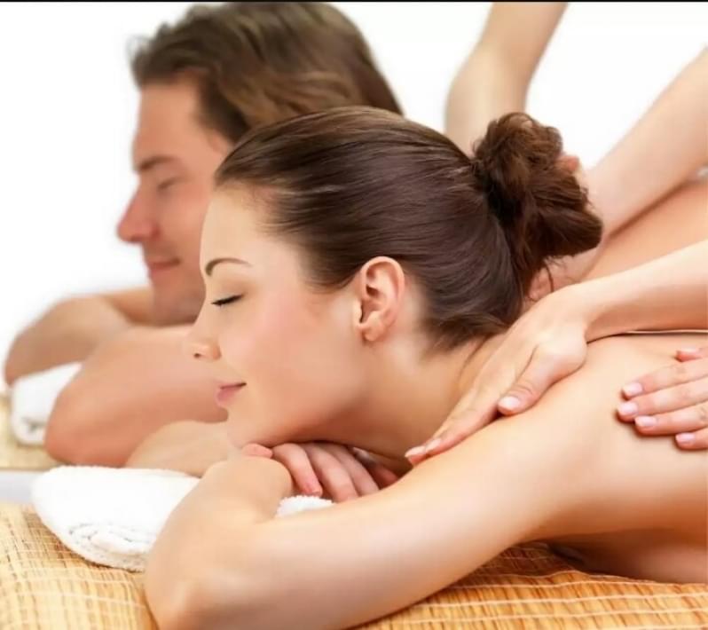 Onde Encontro Massagem Relaxante Jardim Itapeva - Massagem Pedras Quentes