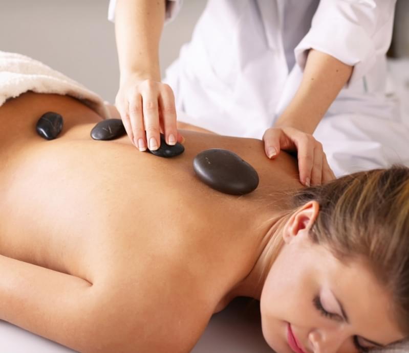 Quanto Custa Massagem com Pedras Quentes Vila Clarice - Massagem para Reduzir Medidas