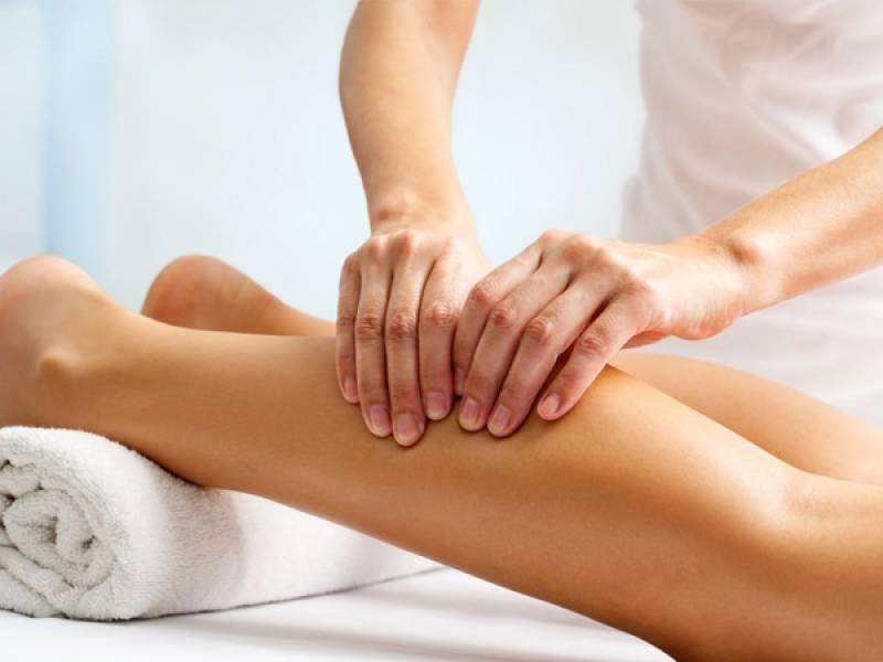 Quanto Custa Massagem Linfática Vila Floresta - Massagem Completa para Noiva