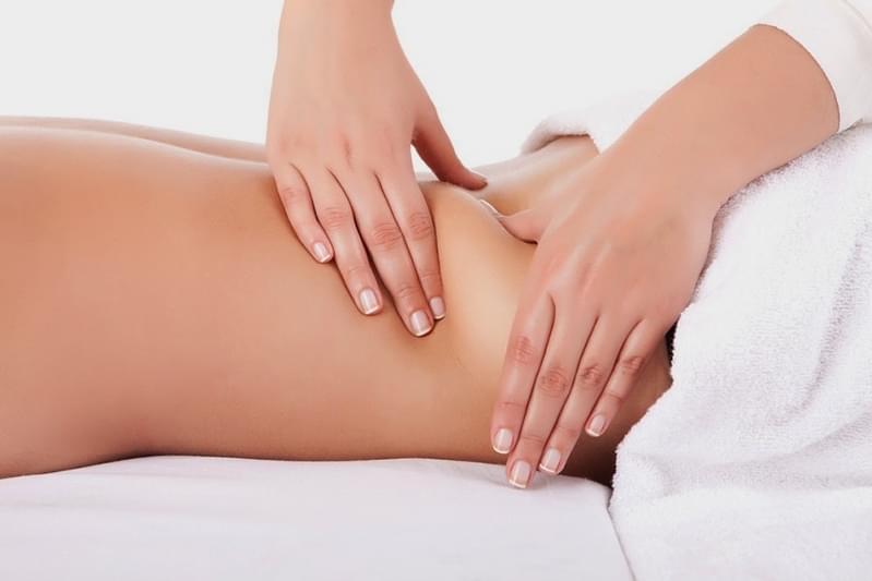 Quanto Custa Massagem Modeladora Vila Nova Santa Luzia - Massagem de Lipo Manual