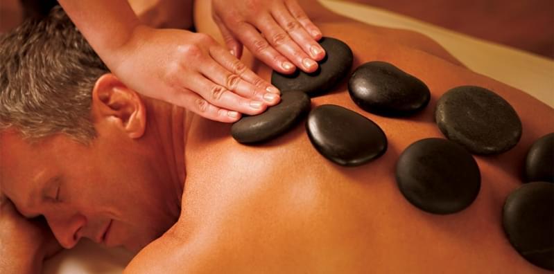 Quanto Custa Massagem Pedras Quentes Jardim Araguaia - Massagem Redutora de Medidas