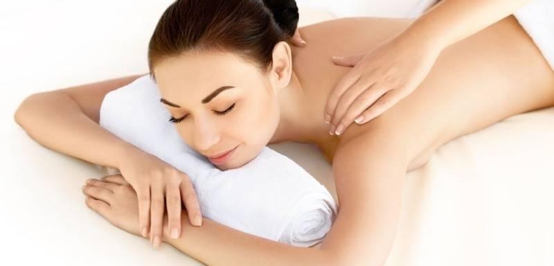 Quanto Custa Massagem Profissional Mauá - Massagem Completa para Noiva