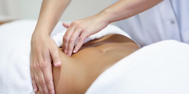 Quanto Custa Massagem Redutora de Medidas Parque Miami - Massagem Redutora