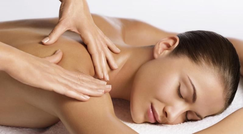 Quanto Custa Massagem Relaxante Jardim Farina - Massagem Completa para Noiva