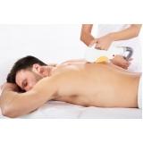 depilação a laser para homens preço Piraporinha