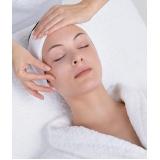 limpeza de pele dermatologista preço Boa Vista