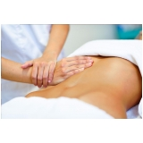 massagem modeladora preço Vila Nogueira