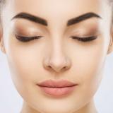 Micropigmentação para Noivas