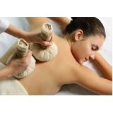 onde encontro massagem com pindas chinesas Jardim Bela Vista