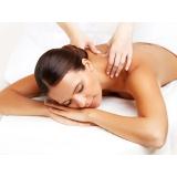 onde encontro massagem profissional Parque São Bernardo Novo