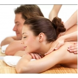 onde encontro massagem relaxante Jardim do Estádio