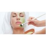 quanto custa limpeza de pele dermatologista Cidade São Jorge