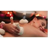 quanto custa massagem com pindas chinesas Jardim Regina